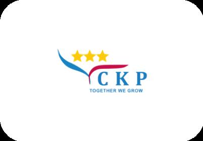 CKP Partners
