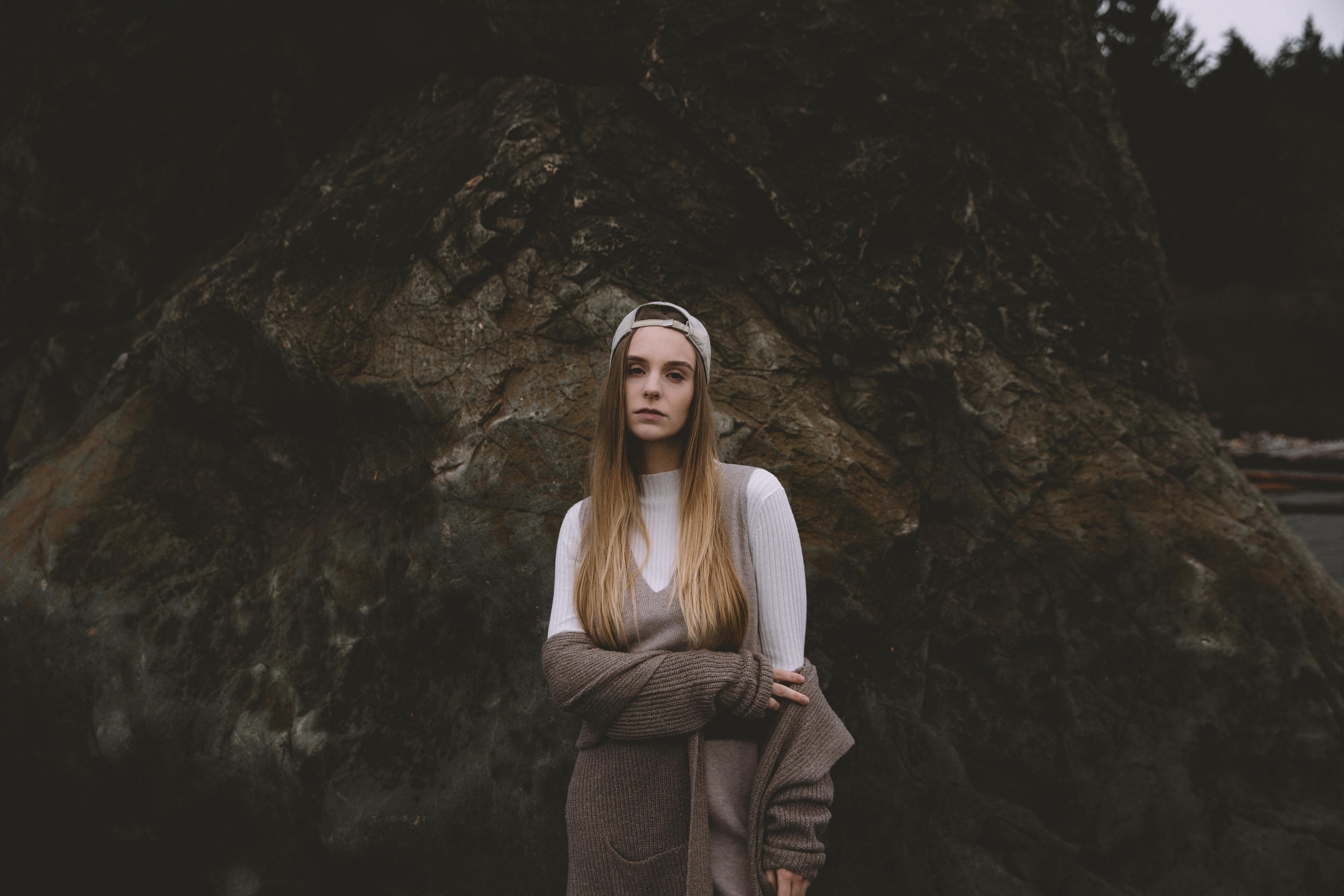 joelle-aly_3107