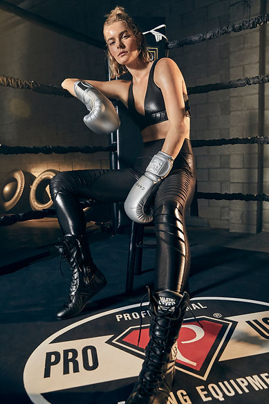 Boxing-Ring-Active-Look-1_1401.jpg