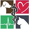 Logo_Κτηνιατρείο Ζώων Συντροφιάς.png