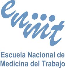 Mesa Redonda: La pandemia de Covid y su impacto médico en las mutuas´´