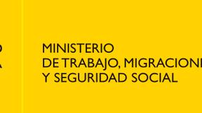 SEMINARIO: SEGURIDAD DE LAS MÁQUINAS DISPOSITIVOS DE PROTECCIÓN Y DISTANCIAS DE SEGURIDAD