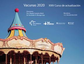 Vacunas 2020