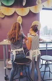 teen baking pic.png