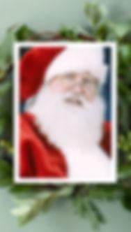 Santa at LB.jpg