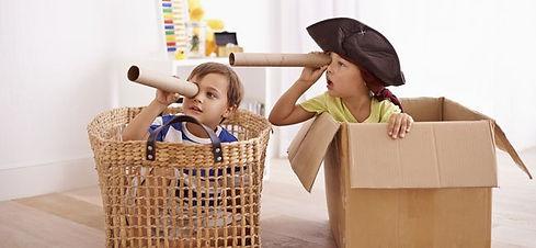 ninos-juegan-piratas-p.jpg