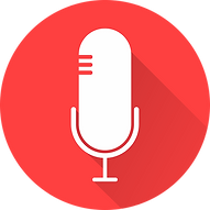 microphone.webp