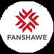 _Fanshawe_College.png