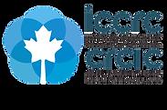 iccrc-logo.png