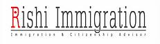 Rishi Immigration Logo.png