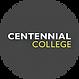 Centennial_College_logo.png