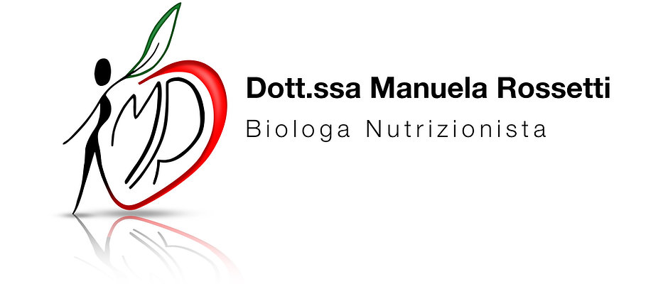 Logo & Testo.jpg