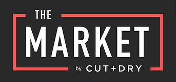 The Market by Cut+Dry.jpeg