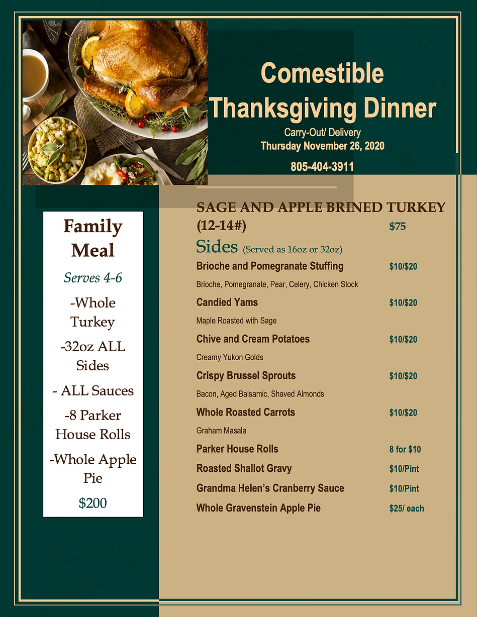Thanksgiving Carryout Menu PDF.png