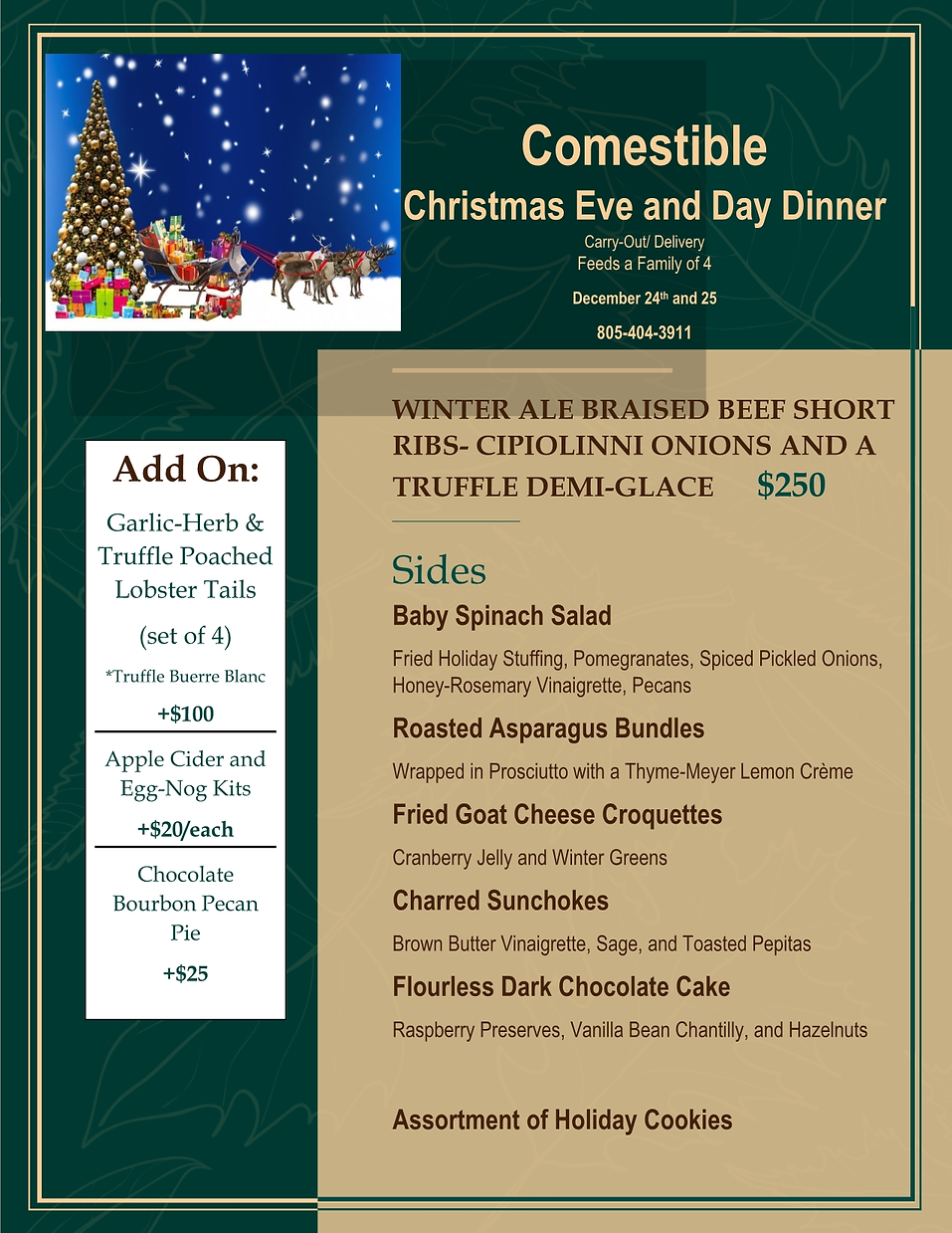 Christmas_Menu3.png