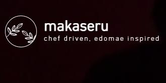 makaseru.png