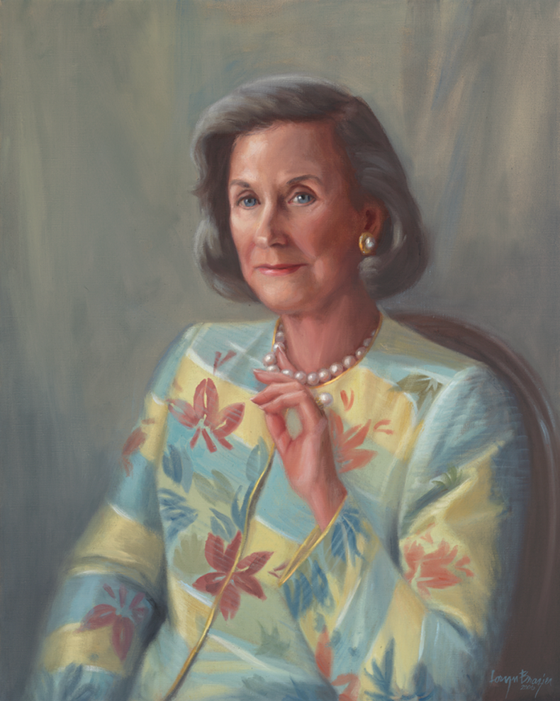 Wilhelmina Holladay National Portrait Gallery.png