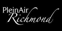 Ricmond+black+jpeg.jpg