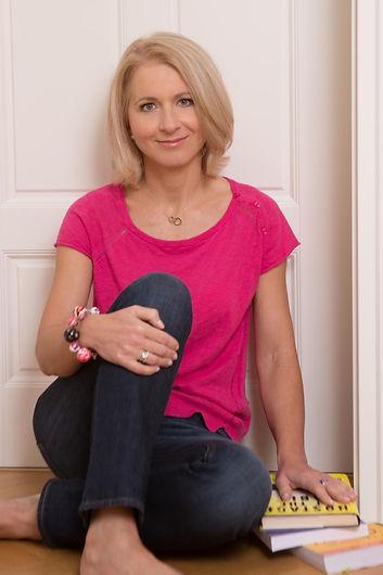 Kasia Michaels coaching