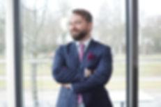 Joachim_Städter.JPG