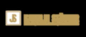 WEB_Logo_NEU_Städter_Gold.png