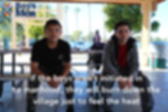 2 boys with text on pic.JPG