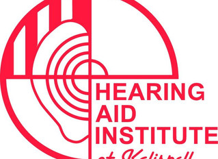 Free Service and Cleaning for your Hearing Aids