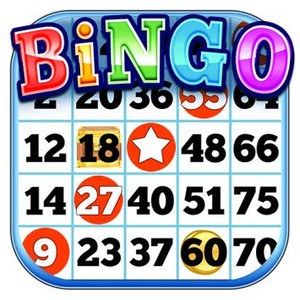January 2020 activities: from bingo to yoga!