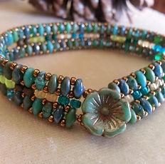 Timberland Bracelet