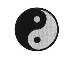 World Tai Chi and Qigong Day
