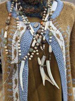 Paula Cornell jewelry