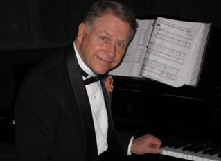 A Family Program of Piano and Humor