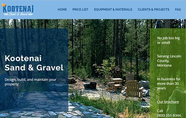 web home page.jpg