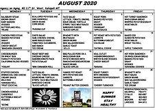 menu image 1.jpg