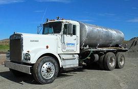 water truck.jpg
