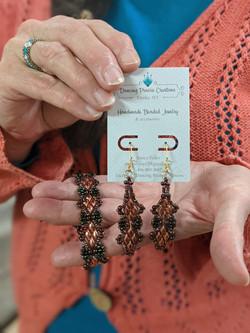Christine jewelry