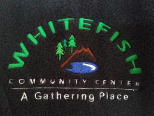 WCC Fleece Vests: order yours now!