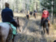 Blue Sky Ridge Riders.jpg