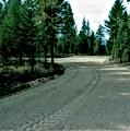 roads1.png