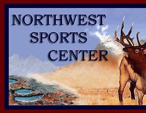 Northwest Sports Center.jpg