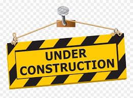 Under Construction (soon)