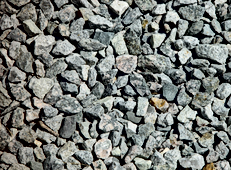 gravel.png
