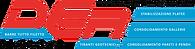 Logo de.Ca. srl.png