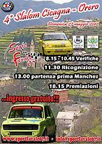 4° Slalom Cicagna - Orero ligurgraf.jpg