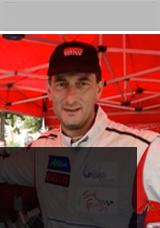 Roberto Gamba per pagina piloti sito.png