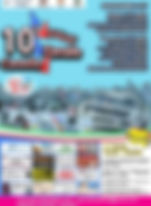 Locandina_10°_Favale_Castello_sito.jpg