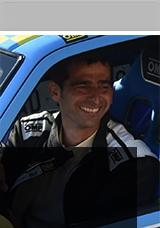 Luca Tosi per pagina piloti sito.png
