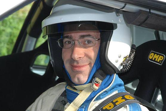 Paolo Bordo per sito scuderia.jpg