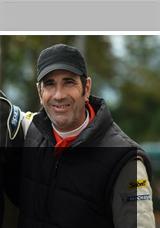 Marco Galuppini per pagina piloti sito.p