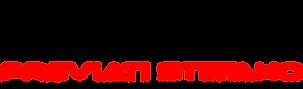 Logo Previati Stefano Sfondo Bianco.png